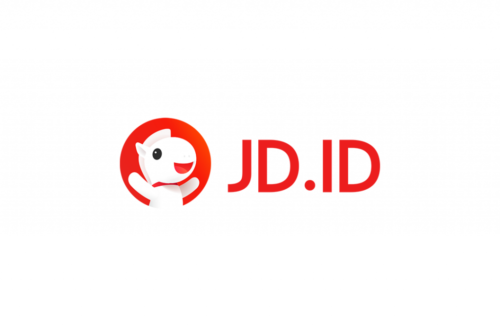 Loker Internship JD.ID