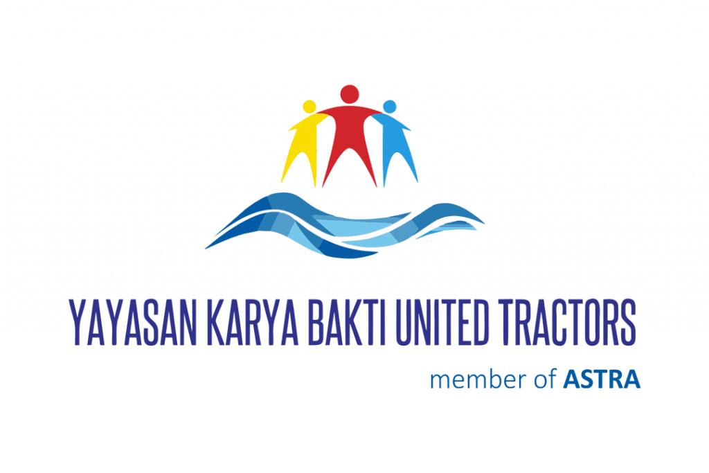 Loker Yayasan Karya Bakti United Tractors