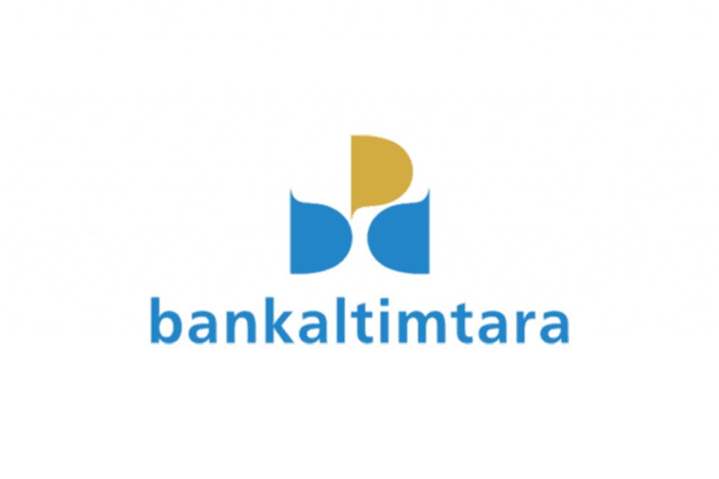 Bank BPD Kaltimtara