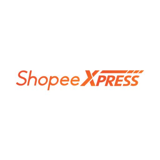 ShopeeXpress