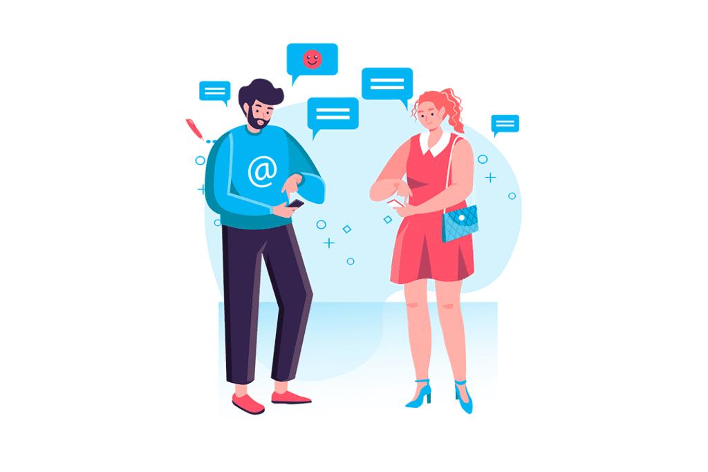 Tips Membangun Networking di Dunia Kerja