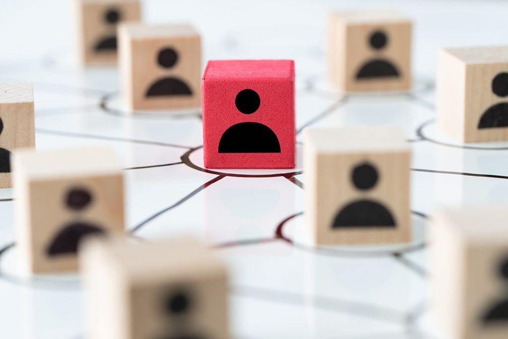 Cara Membangun Online Networking