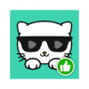 Talent Manager Kitty Live