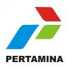 Logo Perusahaan (1)