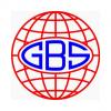 PT Global Bangun Sukses