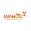 Waroq