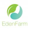 Eden Farm