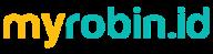 robin - Komunitas Professional Terverifikasi Terbesar di Indonesia